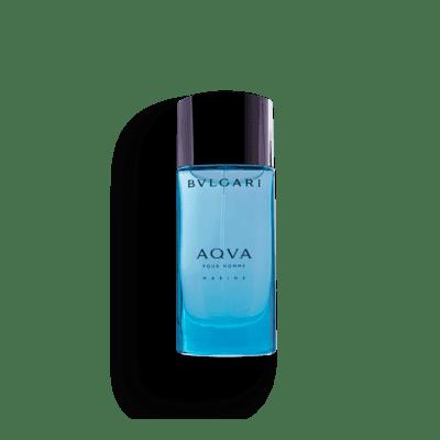 Aqua Marine - Bvlgari