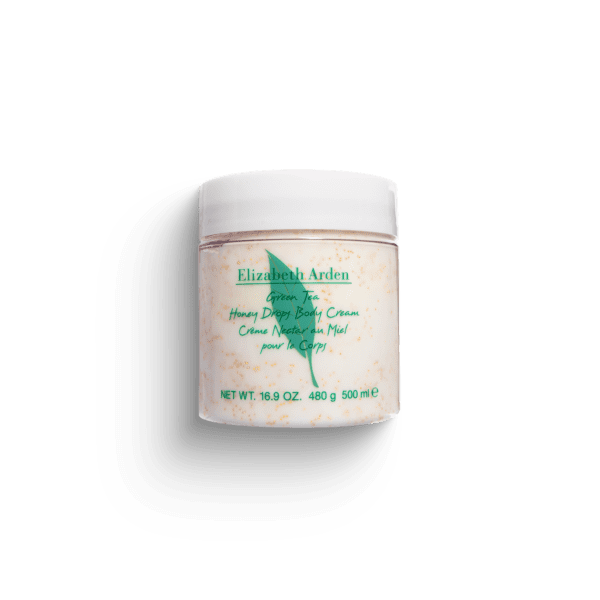 Green Tea Honey Drops - Elizabeth Arden