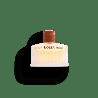 Roma - Laura Biagiotti