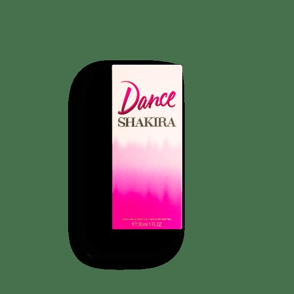 Dance - Shakira
