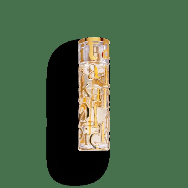 Elle Laime - Lolita Lempicka