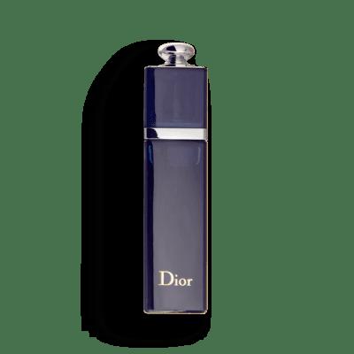 Addict - Christian Dior