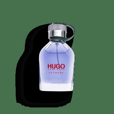 Extreme - Hugo Boss