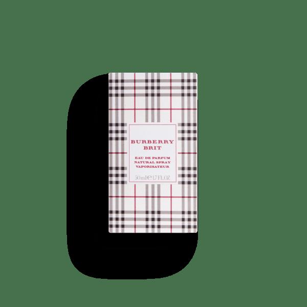 Brit - Burberry