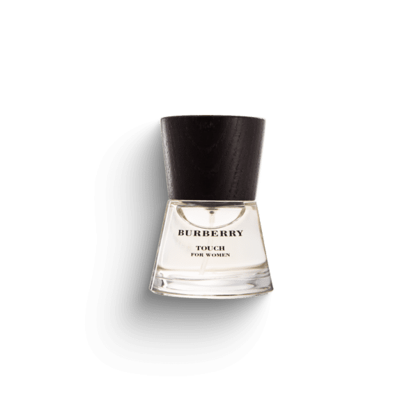 Touch For Women - Burberry
