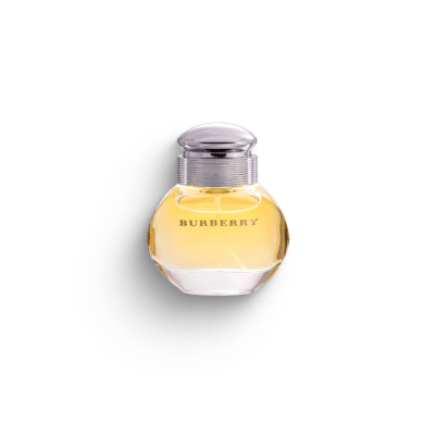 Burberrys Women - Burberry