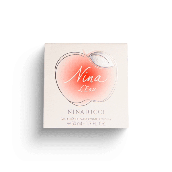 Nina L'eau - Nina Ricci