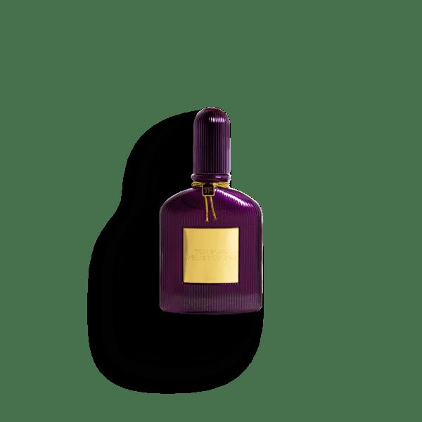 Velvet Orchid - Tom Ford