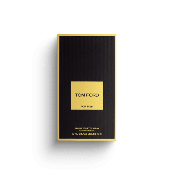 Tom Ford For Man - Tom Ford
