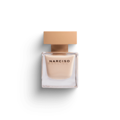 Poudre - Narciso Rodriguez