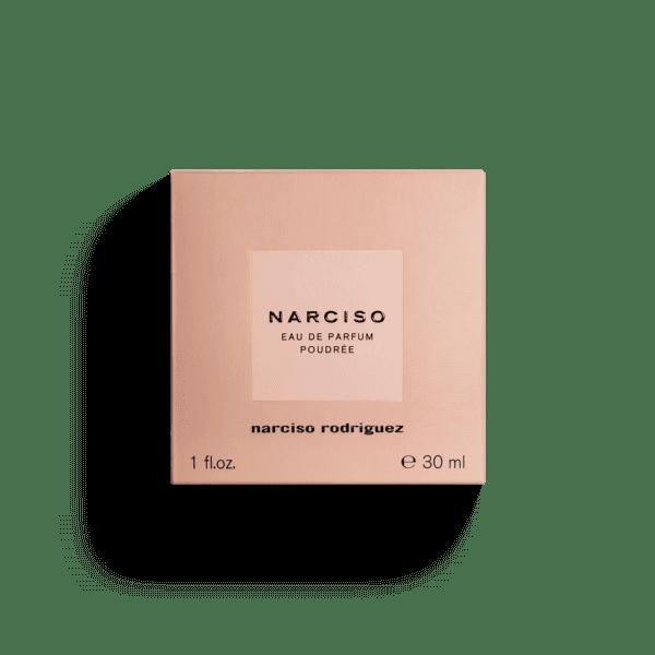 Narciso - Narciso Rodriguez