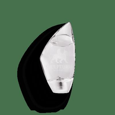 Sculpture - Nikos