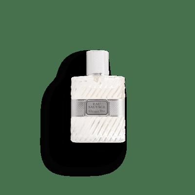 Eau Sauvage - Christian Dior