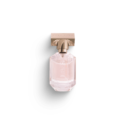 The Scent For Her - Hugo Boss