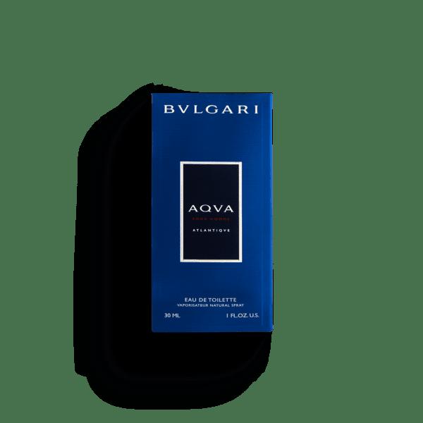 Atlantique - Bvlgari