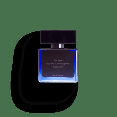 Bleu Noir - Narciso Rodriguez