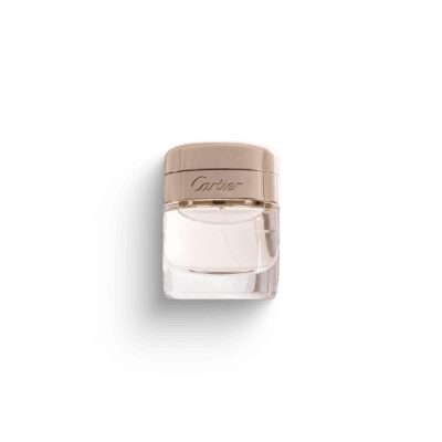 Baiser Vole - Cartier