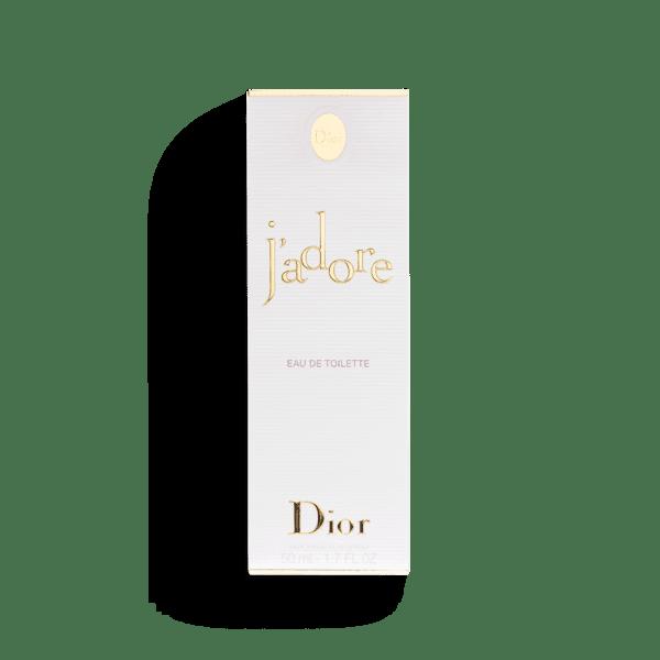 J'adore Lumiere - Christian Dior