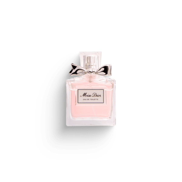 Miss Dior - Christian Dior