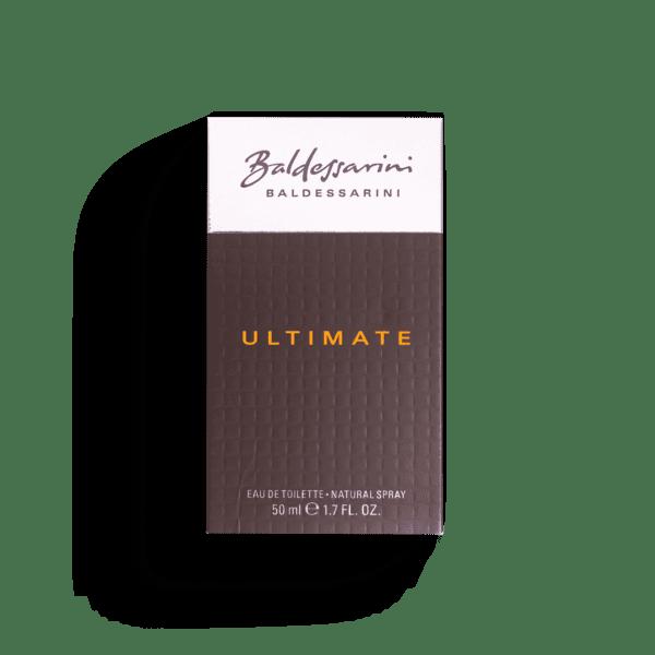 Baldessarini Ultimate - Baldessarini