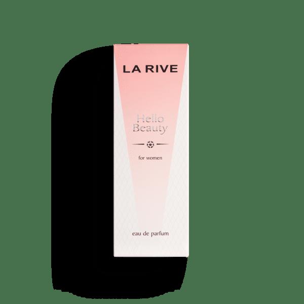 Hello Beauty - La Rive