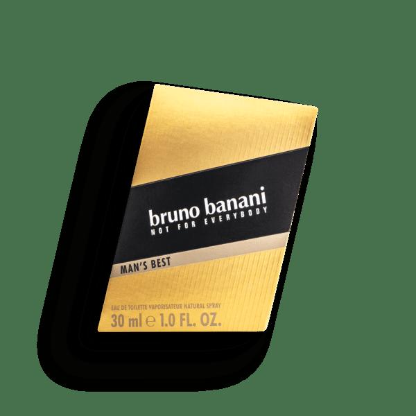 Man's Best - Bruno Banani