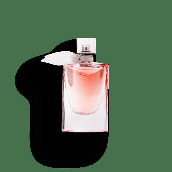La Vie Est Belle Florale - Lancôme