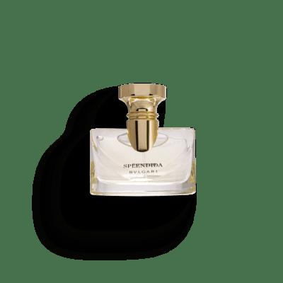 Splendida Iris D'oro - Bvlgari
