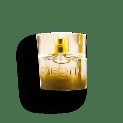 Gold - Ungaro
