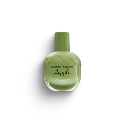 Apple Temptation - Women Secret