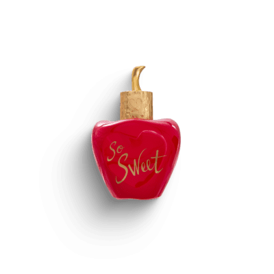 So Sweet - Lolita Lempicka
