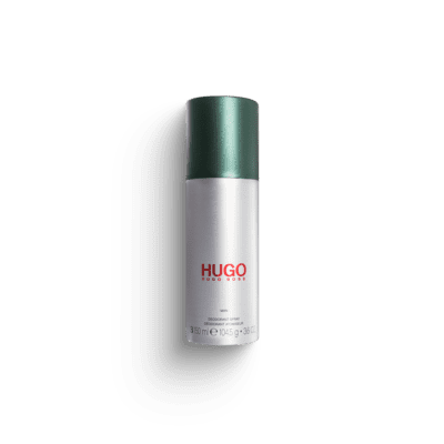 Hugo Men - Hugo Boss