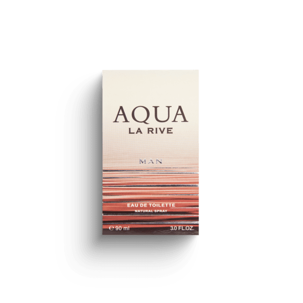 Aqua - La Rive