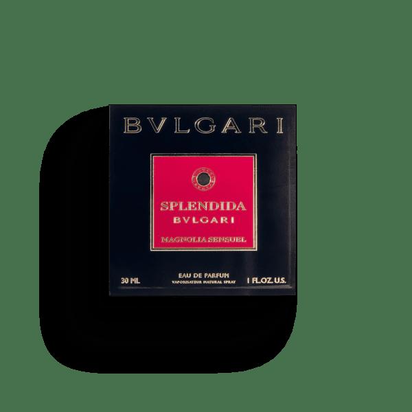 Splendida Magnolia Sensuel - Bvlgari