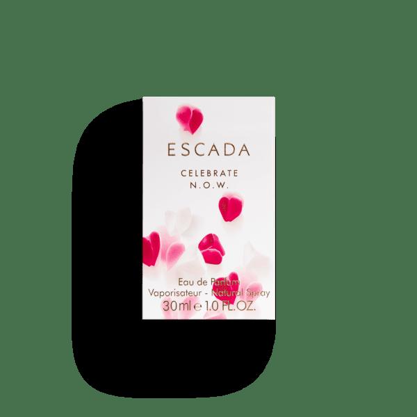 Celebrate Now - Escada