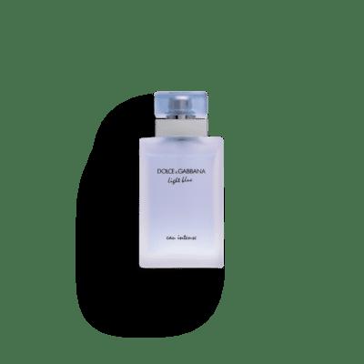 Light Blue Intense - Dolce&Gabbana