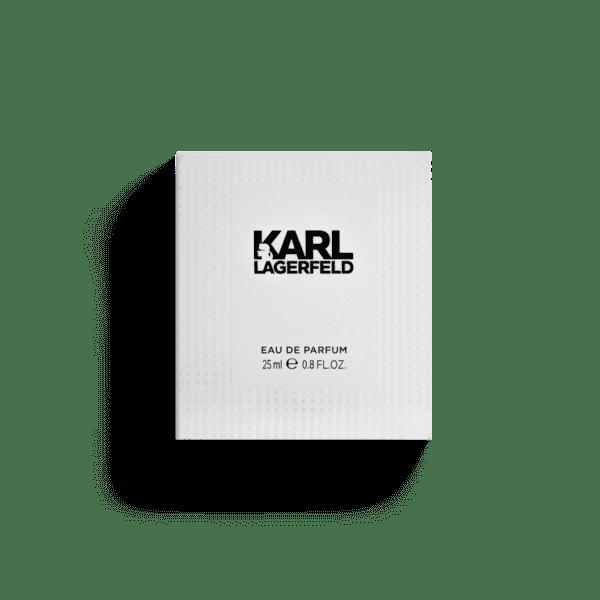 Karl Lagerfeld For Woman - Karl Lagerfeld