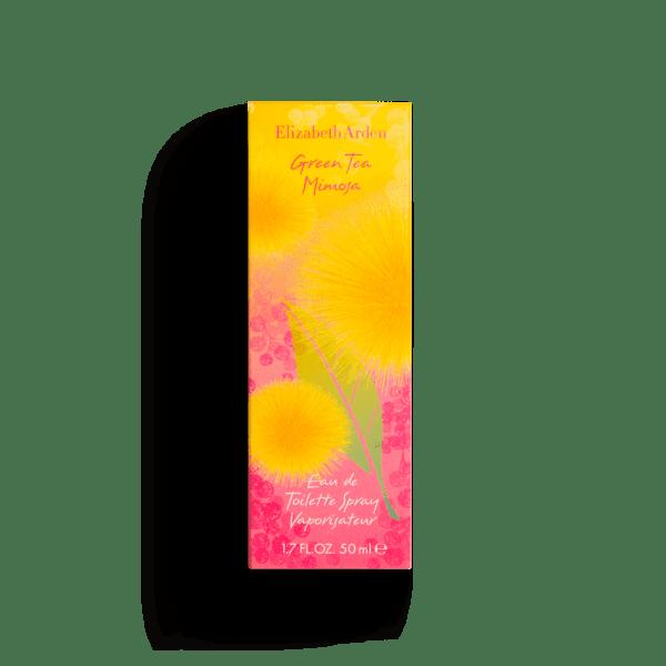 Green Tea Mimosa - Elizabeth Arden