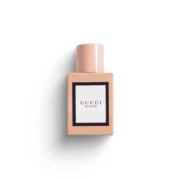 Bloom - Gucci