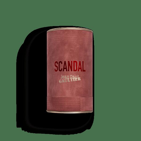Scandal - Jean-Paul Gaultier