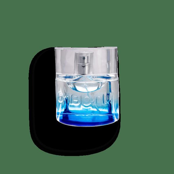 Ungaro Blue - Ungaro