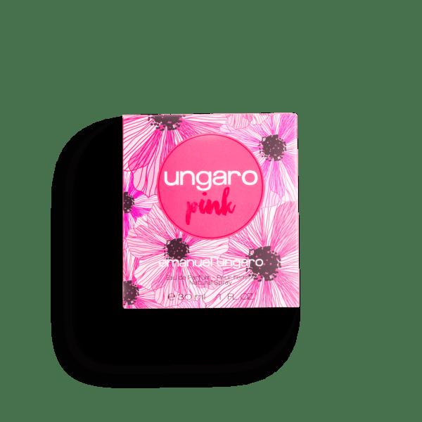 Pink - Ungaro