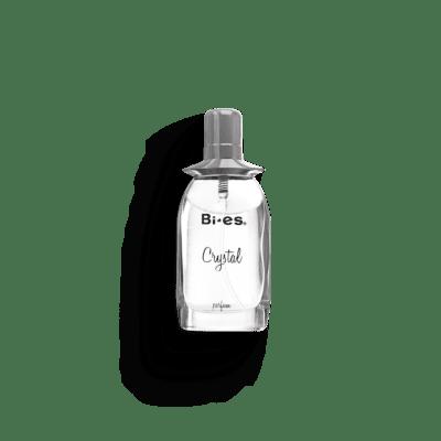 Crystal - Bi-es