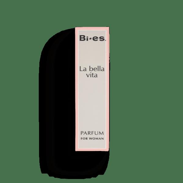 La Bella Vita - Bi-es