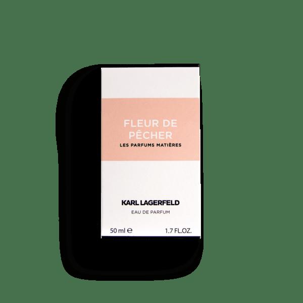 Fleur De Pecher - Karl Lagerfeld