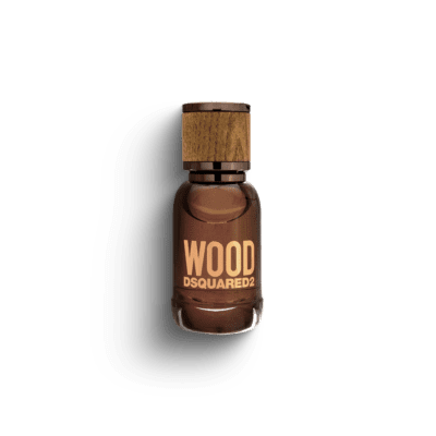 Wood Dsquared2 Homme - Dsquared²