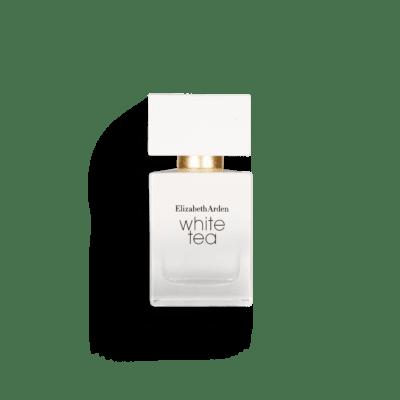 White Tea - Elizabeth Arden