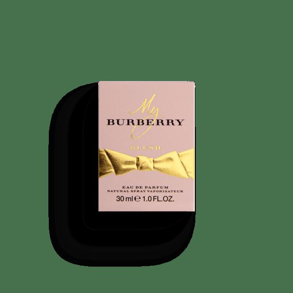My Burberry Blush - Burberry