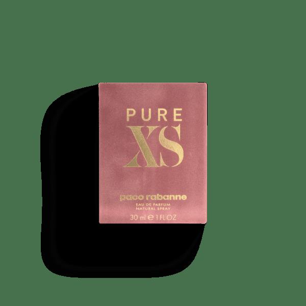 Pure Xs - Paco Rabanne