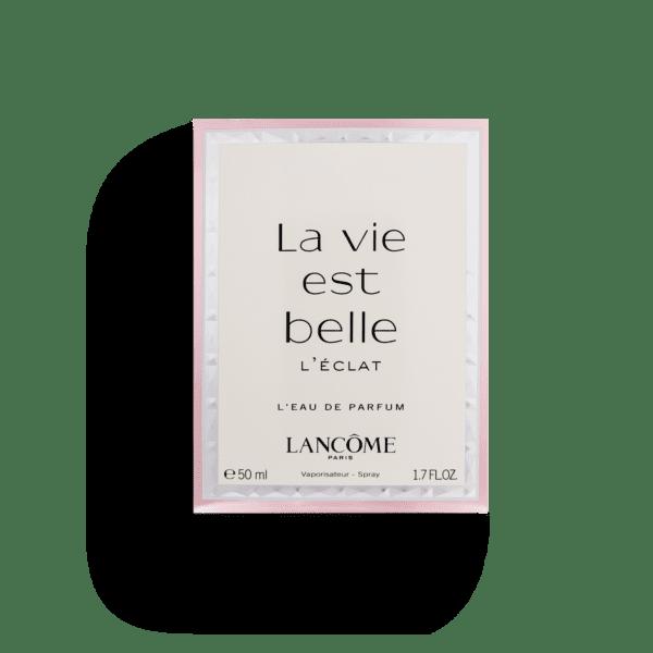 La Vie Est Belle L'eclat - Lancôme